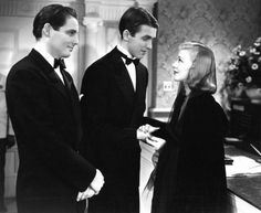 Desperately in love with George C. Scott and Roy Scheider. Top Hat 1935, Roy Scheider, Fred And Ginger, Ginger Rogers, Academy Award Winners, Old Hollywood, American Actress, Dancer, Cinema