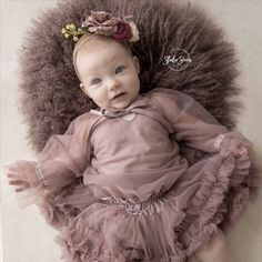Girls Dresses, Flower Girl Dresses, Mauve, Babyshower, Toms, Maternity, Fairy, Studio, Wedding Dresses