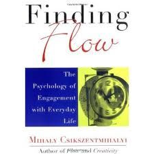 awesome book on engagement and learning