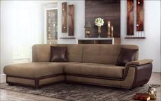 Produse | Page 2 | Mobila Videnov Sofa, Couch, Dining, Furniture, Home Decor, Food, Decoration Home, Room Decor, Settee