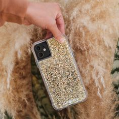 Protect your new iPhone with Case-Mate's fashion-forward premium cases. Discover our new iPhone 2019 cases collection here and choose your favorite. New Iphone, Iphone Cases, Neon Purple, White Iphone, Apple Products, Apollo, Pretty, Luxury Houses, Iphone Case