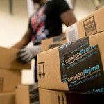NYU professor predicts Amazon would beat Apple to the $1 trillion milestone