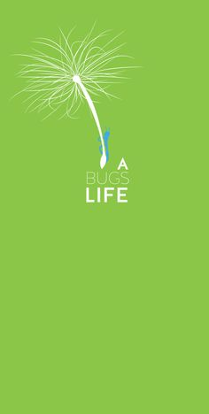 A Bugs Life by ~BryceDoherty on deviantART