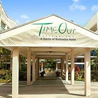 #Hotel: TIME OUT HOTEL, Barbados, Barbados. For exciting #last #minute #deals, checkout #TBeds. Visit www.TBeds.com now.