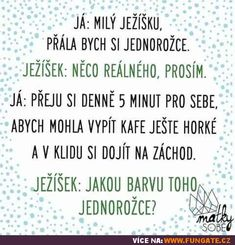 Funny Moments, Motto, Cardmaking, Funny Jokes, Haha, Funny Pictures, Messages, Motivation, My Love
