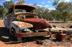 Abandoned Towns | ghost town australia 50 Incredible Ghost Towns and Abandoned Cities of ...