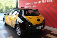 prius phv taxi usa - Google 検索