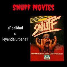película-snuff-leyenda-urbana-verdad