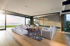 diseño interiores hoteles - Cerca amb Google