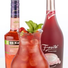 Frappa | Viinimaa Sangria Wine, Pure Leaf Tea, Holidays And Events, Party Ideas, Sweets, Dishes, Pure Products, Drinks, Bottle