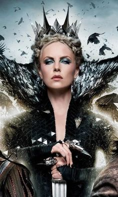 278 Best Movie Villains images in 2019 | The nut job, 2 movie, Film