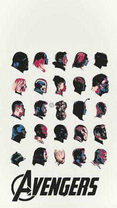 Iron Man - Iron Infinity Gauntlet, Avengers: End Game - Marvel Universe Marvel Avengers, Marvel Jokes, Marvel Comics, Films Marvel, Marvel Funny, Marvel Characters, Marvel Heroes, Fictional Characters, Marvel Universe