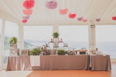 show-cooking-divinus-catering-bar-bodas-itxasbide-20eventos-wedding-planners-san-sebastian