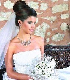 بيرين سات Rose Turkish