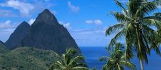 We offer a broad range of options for vacation property and managers to reach a growing and influential audience for your St Lucia holiday properties. Best Caribbean Destinations, Travel Destinations, Vacation Resorts, Best Vacations, Day Trips, Island, Saint Lucia, Blog Logo, Navel Piercing