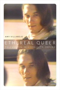 Ethereal Queer: Tele
