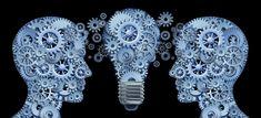 17 curiozitati din psihologie