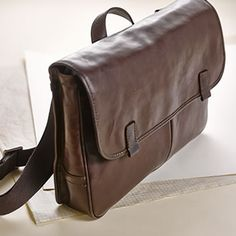 Men's Bags Collection | Bags for Men | FOSSIL