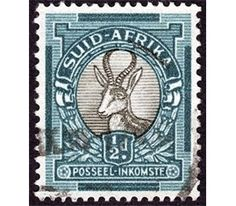 rare coins of Africa Zodiac Signs Couples, Union Of South Africa, Stamp Values, Stamp Auctions, Rare Stamps, London Pictures, World Coins, Rare Coins, Postage Stamps