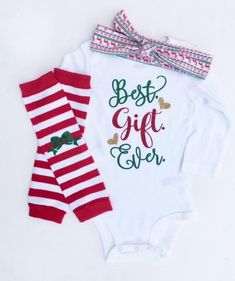 6e2a5b16c10 110 Best Newborn Christmas images