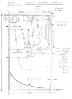 f46280c29881bd27d40147e84654ba6b speaker plans speaker system surround amplifier tda7386 4 channel home audio pinterest,4 Channel Amp 2 Ohm Wiring Diagram