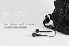 Feeling Nothing, Samsung Galaxy S9, Consumer Electronics, Smartphone, Headphones, Best Deals, Accessories, Headpieces, Ear Phones