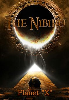 The 12th planet, Nibiru. Home to the Annunaki. Did not keep their first estate. Sons of Anuk. Took the Daughters of Men as wives. Birth Nephillum. Og, King of Bashon. Golliath. Cannanites.