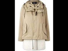 ★★ Cheap Price THE RERACS padded jacket ★★