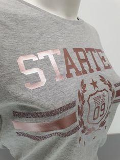 Hoodies, Sweatshirts, Shirt Style, Sweaters, T Shirt, Fashion, Autumn, Supreme T Shirt, Moda