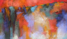 A Distant Land (thumbnail) Debora Stewart