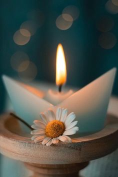 Bokeh Wallpaper, Wallpapers, Paris At Night, Romantic Candles, Candle In The Wind, Dark Pictures, I Saw The Light, Good Night Image, Parisian Style