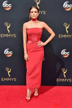 Renee_Bargh_Red_Carpet_Emmy_Awards
