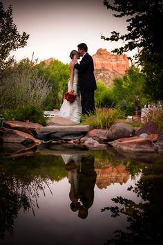 Arizona Wedding Venues: Arizona Finest Wedding Sites and Services Magazine : Northern Arizona Wedding Reception Sites   Arizona Wedding Vendors   AZ Wedding Sites   Home