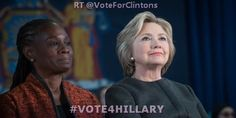Vote for Hillary Clinton - Pinterest Campaign for #Hillary2016 - (#Vote4Hillary Leadership role on Senate Armed Services Committee Feb 2004 #Hillary2016) has just been shared on News|Info|Issues|Views|Polls|Donate|Shop for #Hillary2016 #Vote4Hillary #ImWithHer Fans Communities @ViaGuru Politics
