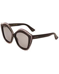 d7bbc3641b Boutiques. Gucci SunglassesSunglasses ...
