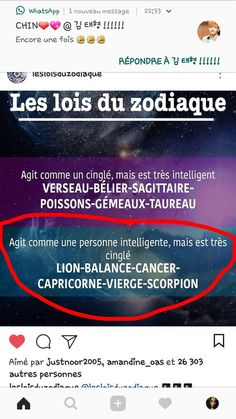 moi et tout mes best sauf mon crush . On assume ✌️ Sagittarius Horoscope Today, Astrology Aquarius, Gemini Quotes, Zodiac Quotes, Astrology Signs, Pisces, Zodiac Signs, Zodiac Funny, True Facts