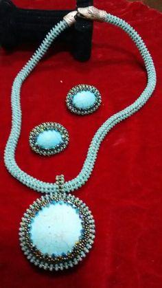 Kement_jewelery