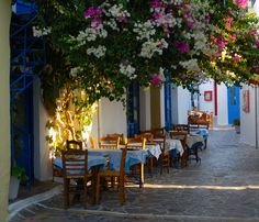 Around Greece by *Yousry-Aref-Photos