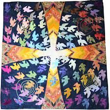 12 Best Pentecost Images Pentecost Holy Spirit Church Stage Design