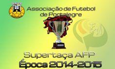 """Futsal/Supertaça: SIR e Vila Boim """"Os Veteranos"""" disputam supertaças no Gimnodesportivo de Ponte de Sor"""