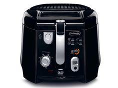 Bilderesultat for delonghi Rice Cooker, Toaster, Kitchen Appliances, Diy Kitchen Appliances, Home Appliances, Toasters, Sandwich Toaster