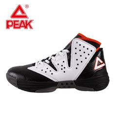 best cheap 6a59b b94c2 PEAK Basketball Shoes Monster VI