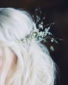 Wooow, this hair is so beautiful