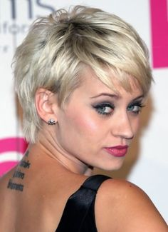 Short Haircuts For Women - Trendy Shorts Haircuts For Women Of All Ages