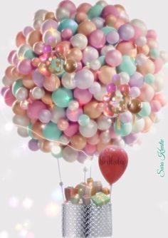Happy Birthday Flowers Wishes, Birthday Wishes Songs, Happy Birthday Greetings Friends, Happy Birthday Frame, Happy Birthday Video, Happy Birthday Celebration, Birthday Wishes And Images, Happy Birthday Friend, Happy Birthday Candles