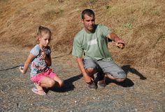 camping-dordogne-aire-de-jeux-pour-les-enfants
