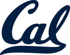 California Golden Bears, Bowl Game, Bear Logo, National Championship, All About Time, Athlete, Logo Design, Football, College