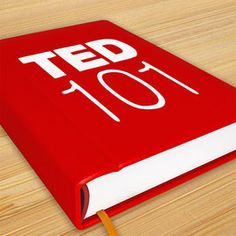 What is TED? This primer of 11 classic TED Talks show you the wide range of topics covered -- and introduce you to beloved speakers like Amy Cuddy, Brené Brown, Sir Ken Robinson and Chimamanda Adichie. Find your next favorite talk . How To Introduce Yourself, Finding Yourself, How To Make, The Power Of Vulnerability, Ken Robinson, Swim Lessons, Life Lessons, Math Class, Ted Talks