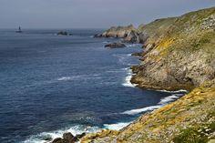 France - Finistère_Cap Sizun_La pointe du Raz_17_20 | Flickr - Photo Sharing!