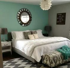 Guest Bedroom | Westlake Ace Hardware